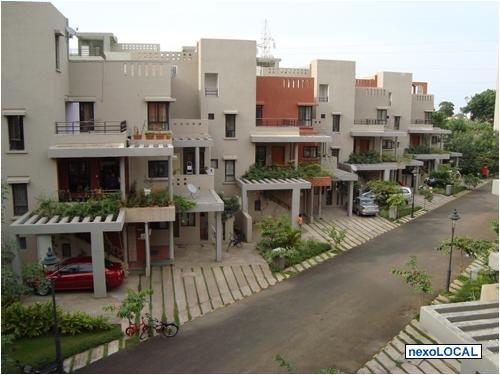 7 Reasons Why Pune Is Better Than Mumbai