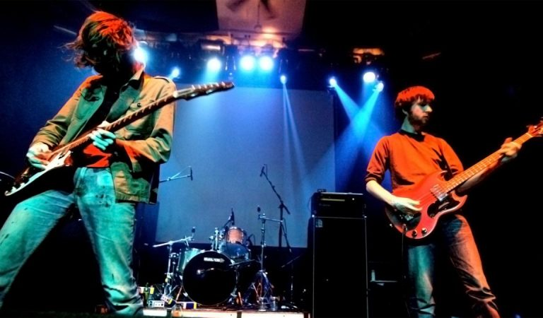 Reasons why the indie music scene in Gujarat isn't as good as it should be