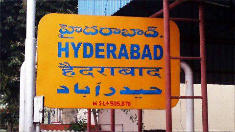 7 Reasons why Living In Hyderabad is Awesome