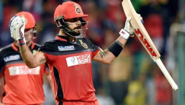 After Watching This Video You Will Fall In Love With Virat Kohli