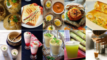 12 Eating Places In Vadodara We Can't Live Without