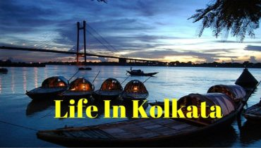 After Watching This Video You Will Fall In Love With Kolkata
