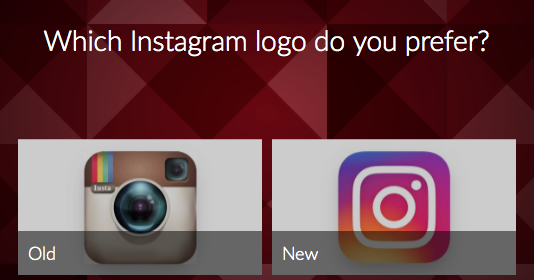 Checkout Why Instagram Has Changed It's Iconic Logo