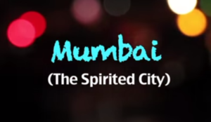 After Watching This Video You Will Fall In Love With Mumbai