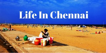 After Watching This Video You Will Fall In Love With Chennai