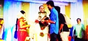 This Crazy B.Tech Student Went To His Prof's Wedding Just To Get His Assignment Signed