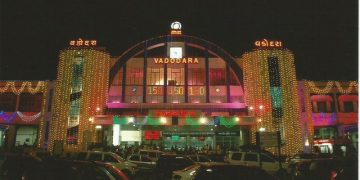 6 Reasons Why You Should Never Visit Vadodara