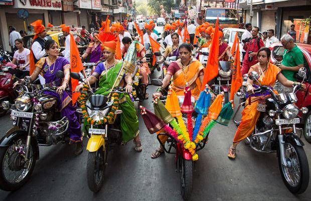 Marathi dating sites in mumbai