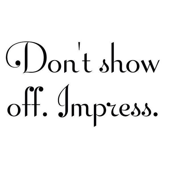 Checkout How To Impress A Gujarati Girl