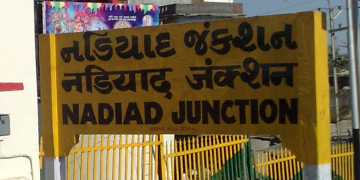 7 Reasons Why Living In Nadiad Is Awesome