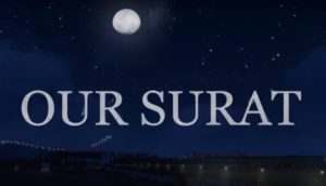 After Watching This Video You Will Fall In Love With Surat