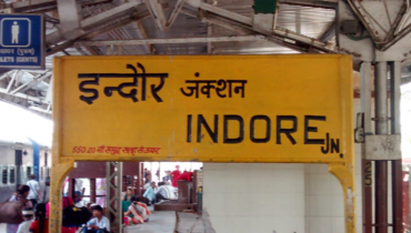 7 Reasons Why Living In Indore Is Awesome, 7 Reasons Why Living In Indore Is Awesome, 7 Reasons Why Living In Indore Is Awesome