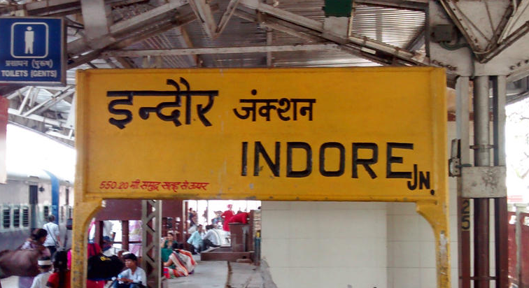 7 Reasons Why Living In Indore Is Awesome