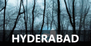 Top 10 Haunted Places In Hyderabad