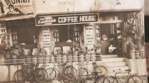 Vadodara's Famous Canara Coffee House Will Return In A Renewed Avatar