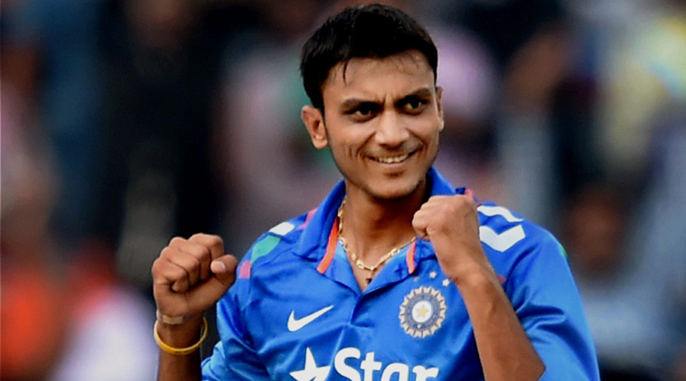 axar patel is from nadiad