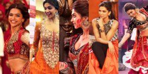 7 Ways To Impress A Gujarati Girl