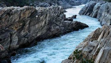 narmada-river-jabalpur