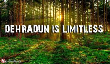 15 Beautiful Pictures That Will Make You Fall In Love With Dehradun