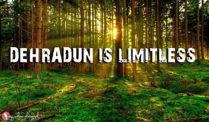 10 Beautiful Pictures That Will Make You Fall In Love With Dehradun