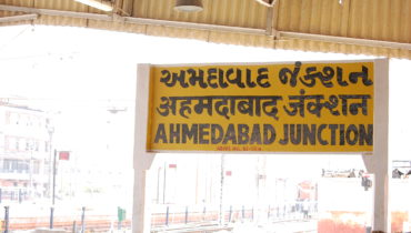 7 Reasons Why You Should Never Visit Ahmedabad