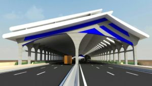 Akota Dandiya Bazar Bridge In Vadodara To Get A Roof Top Solar Plant