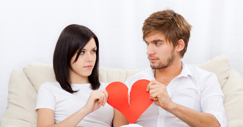 6 Common Relationship Mistakes We All Make