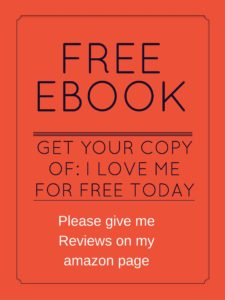 Get this book for free. Click here.