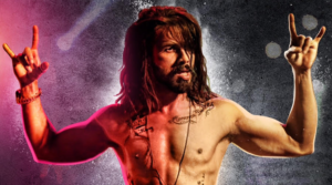 People Have Been Inspired By Shahid Kapoor's Udta Punjab To Quit Drugs!