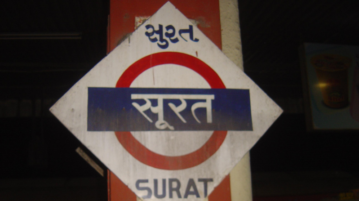 10 Awesome Reasons Why Surat Has Spoilt You Forever