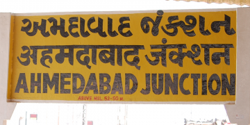 7 Reasons Why Ahmedabad Has Spoilt You Forever