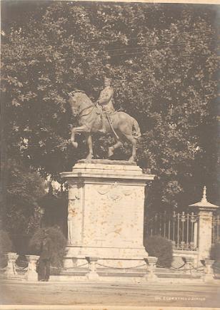 old photos of vadodara baroda