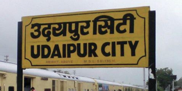 7 Reasons Why Living In Udaipur Is Awesome