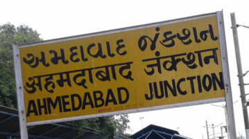 9 Reasons Why Living In Ahmedabad Is Awesome