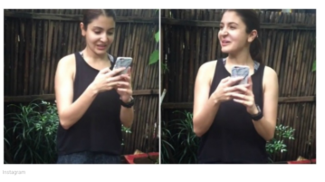 This Video Proves That Anushka Sharma Is A Pokemon Go Addict