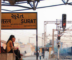 8 Facts about SURAT that will surprise you