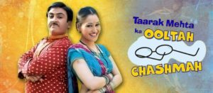 9 Facts about the Cast of Tarak Mehta Ka Oolta Chasma that will shock you
