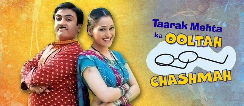 Facts about the Cast of Tarak Mehta Ka Oolta Chasma that ... Taarak Mehta Ka Ooltah Chashmah Photos