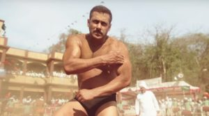 This Wrestler Has Filed A Case Against Salman Khan Claiming That 'Sultan' Is Based On His Real Life