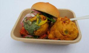 aswad-uphar-must-try-restaurant-in-mumbai