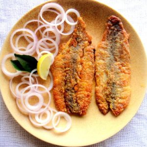 bombilbombay-duck-fry-recipe.1024x1024