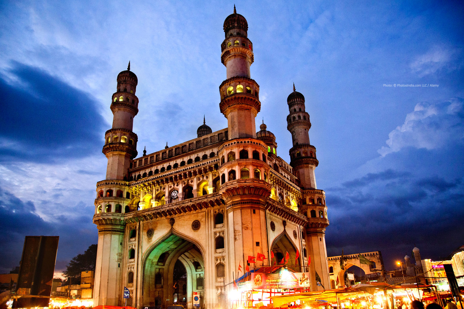 Hyderabad ranked best city to live in india for Where is the best city to live
