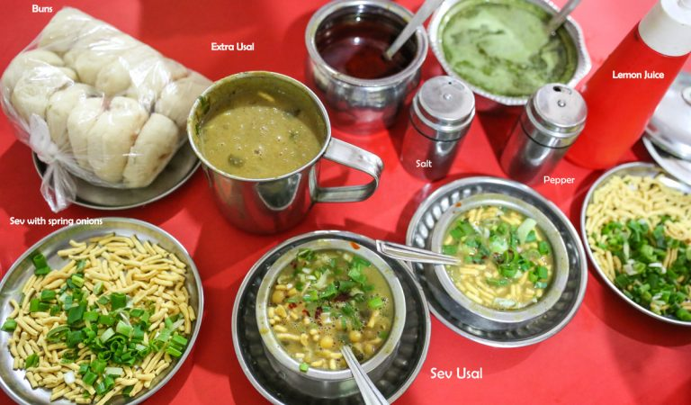 Do You Know Vadodara Is Famous For These 10 Things