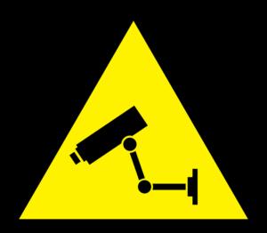 surveillance-155982_960_720
