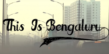After Watching This Video You Will Fall In Love With Bengaluru