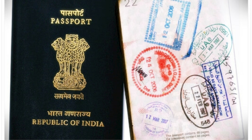 Not Getting Your USA Visa Approved ? Pray At These Visa Temples To Go Abroad