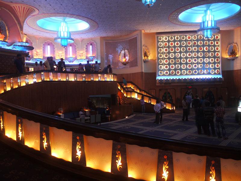 raj mandir cinema jaipur