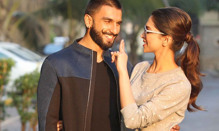 7 Reasons Why You Should Date Sindhi Guys!