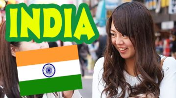 7 Stereotypes about Indian people that will make you angry