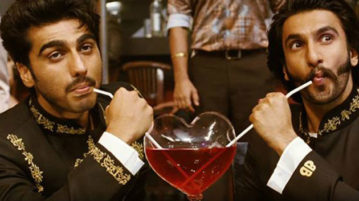 7 Things You Experience When You Have A Sindhi Best Friend!